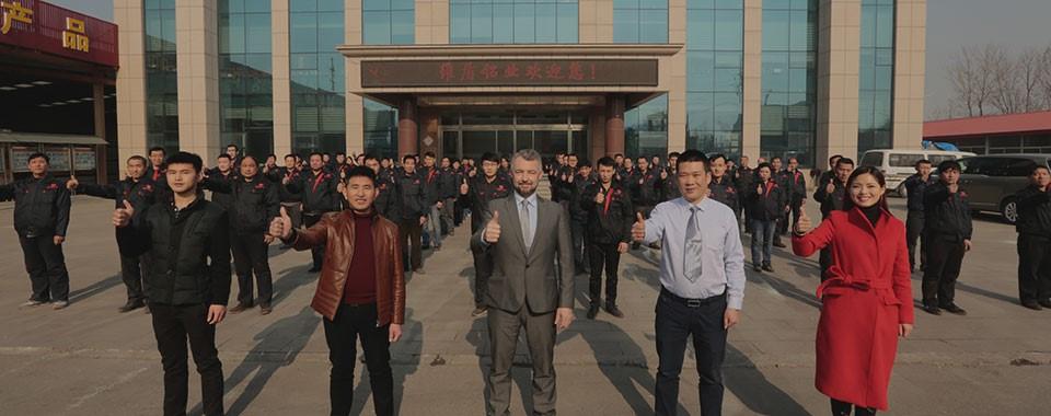 北京维盾门窗厂家