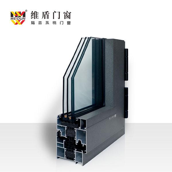 维盾-VD80系列